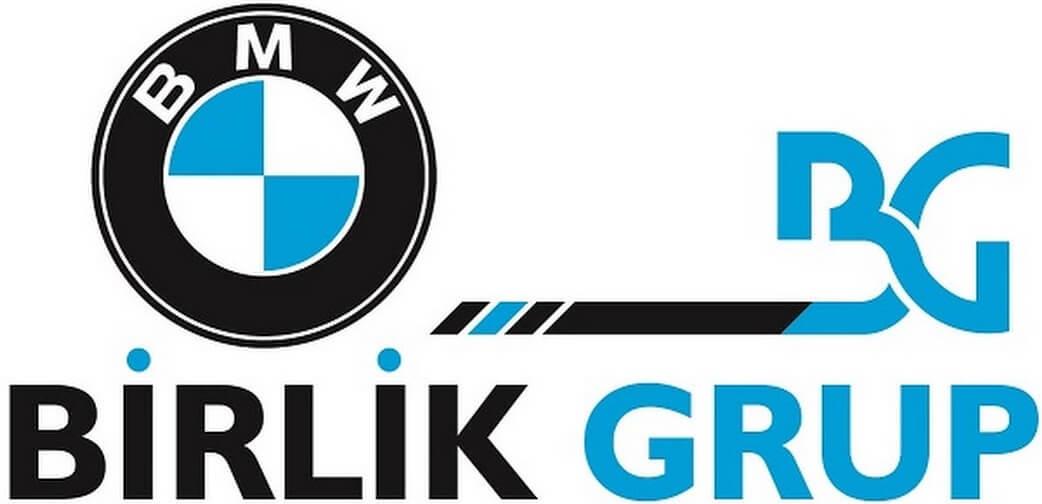 Bmw Yedek Parça - Mini Yedek Parça » Birlikgrupbmw Otomotiv