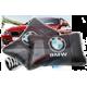 BMW BASINÇ AYAR VALFİ X5/E65/E60/E63